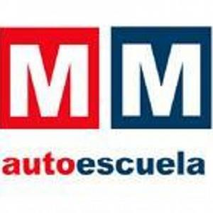 Autoescuela MM
