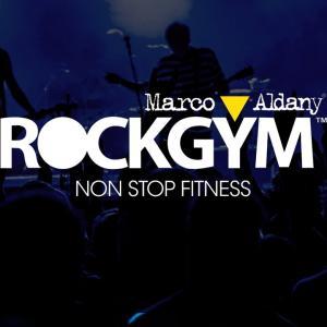 Gimnasio Rockgym Torrelodones