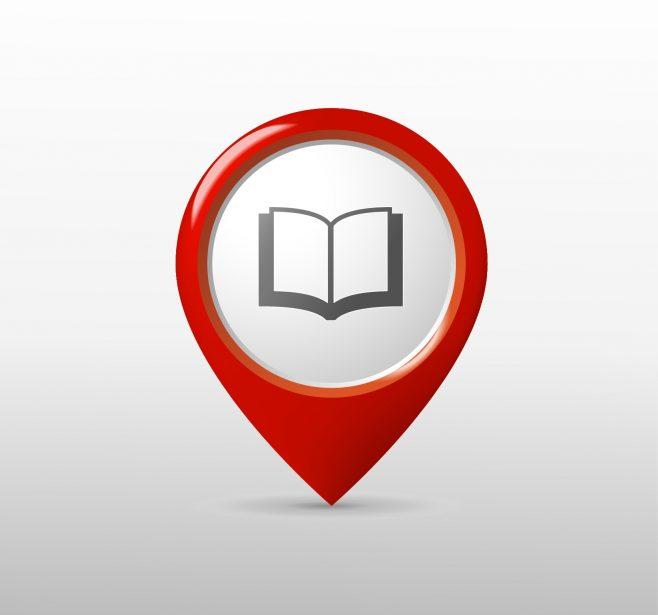 Biblioteca municipal de cercedilla liteame - Cambalache cercedilla ...