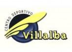 Centro Deportivo Villalba