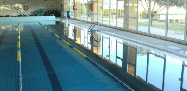 cobra sport club galapagar piscinas spa gimnasio