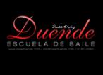 Escuela de Baile Duende