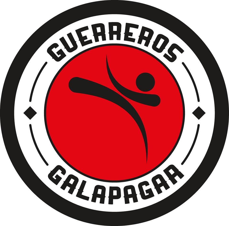 Guerreros de Galapagar