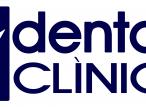 Dentalia Clínicas