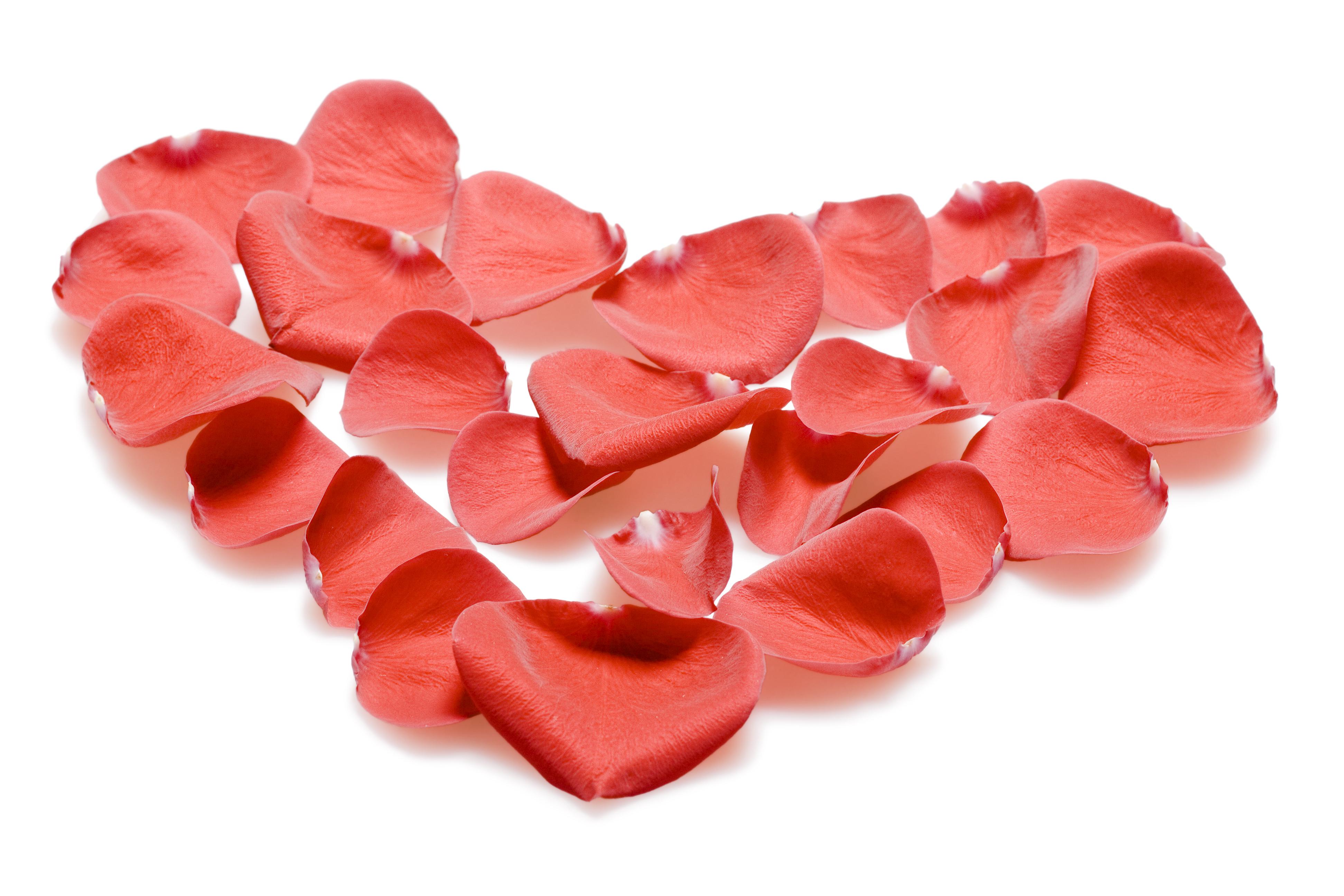 Ideas en San Valentín