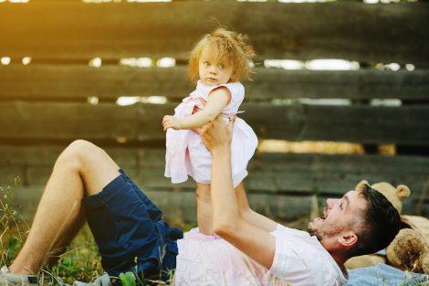 Celebra el Día del Padre con las mejores ofertas en Madrid