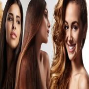 Cambio de imagen por sólo 16€ en Make Up & Hair Studio