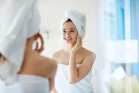 ¡Hazte una higiene facial y llévate un set de viaje por sólo 39€!