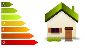 Certificado de eficiencia energética para 1 vivienda o local por 34,95 €
