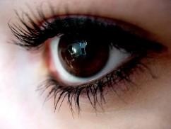 Sácale partido a tus pestañas y luce una mirada perfecta
