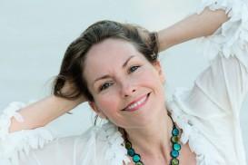 Rejuvenece tu rostro con un Tratamiento Facial Luz Led por 29€ en Matices