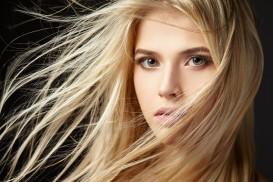 Tratamiento completo de peluquería por 69€ en Matices ¡Luce cabello!