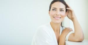 Tratamiento Facial de Mesoterapia por 39€ en Collado Villalba