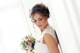 Puesta a punto para novia previo a la boda por 99€ en Matices