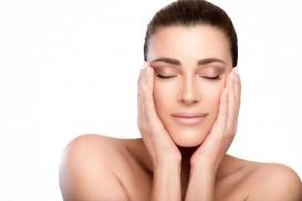 Tratamiento Facial de Radiofrecuencia y Ácido Hialurónico por 39€ en Matices