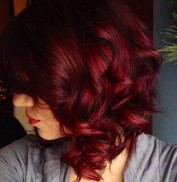 Tinte y corte de pelo por tan sólo 34€ en Matices
